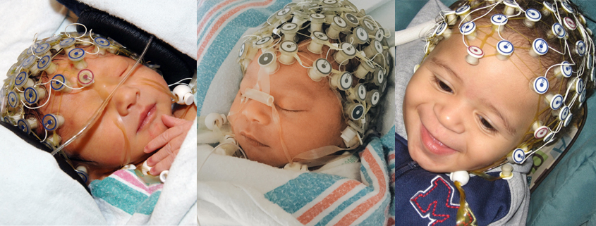 columbia-sackler-EEG-triptych-845x321